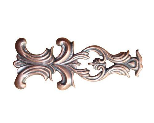 铜门配件定制